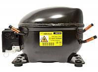 Компрессор  SECOP  HMK 95 AA (R-600a,-23,3t /167wt) ) Австрия  алюминиевая обмотка  Без гарантии . только опт