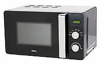 Микроволновая печь MPM-20-KMG-03 5 программ