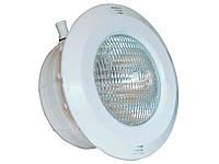"""Прожектор 300Вт,12В, для пленочный бассейнов (на болтах с латунными вставками) """"Gemas"""""""