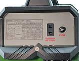 Сварочный аппарат инверторный полуавтомат ProCraft SPH-310 MIG+MMA (2 в 1), фото 6