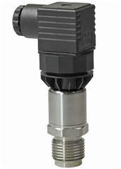 Датчик давления Siemens QBE2103-P2.5