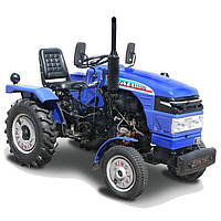 Трактор Xingtai T12