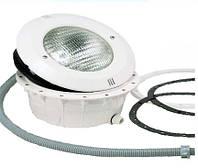 Прожектор 300Вт,12В, для пленочных бассейнов