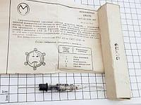 6МХ9Б механотрон