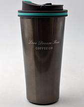 Термокружка BN-38 (0,5 л) термос кружка компактна удобна для питья, фото 2