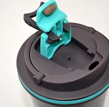 Термокружка BN-38 (0,5 л) термос кружка компактна удобна для питья, фото 3
