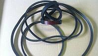 Ремень вент. 10PK-1703 (35,6х5,5мм) Евро-3 поликлиновой (БРТ Балаково)