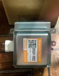 Магнетрон микроволновой печи Panasonic 2m261-m32
