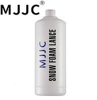 Бутылка для пенника MJJC 1 литр 1000 мл