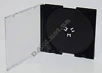 Изготовление упаковки для дисков