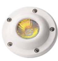 Прожектор  50Вт,12В для плиточных бассейнов