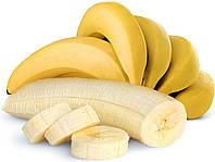 Банан.Жидкость для электронных сигарет.Фруктово-десертный вкус!