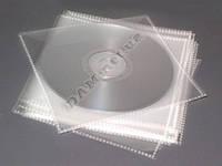 Конверт на диск