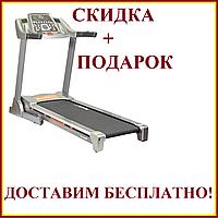 Беговая дорожка для дома HouseFit HT 9144 E1 Киев