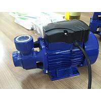 Насос для перекачування води RE SLWQB60-220V 40 л/хв. Подача 40м