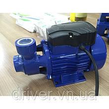 Насос для перекачування води 12/220V 300 Вт 40 л/хв. Подача 40м