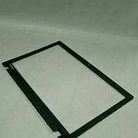 Рамка на матрицу для ноутбука Lenovo Edge 15