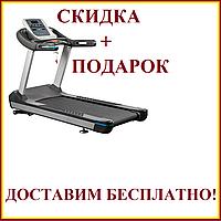Беговая дорожка для зала профессиональная PHT 014 Киев