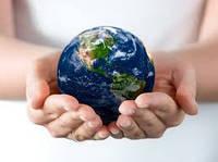 Оценка недвижимости и земли для дарения, наследства