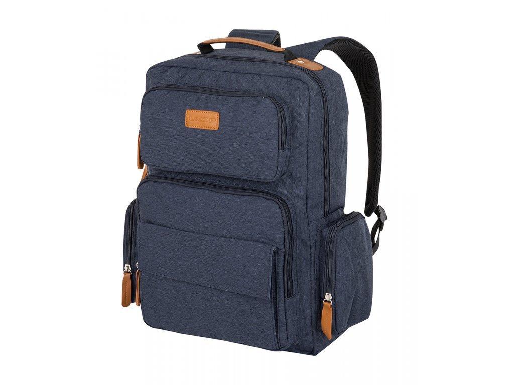 Рюкзак міський Loap EOS