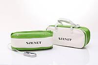 Массажный пояс Zenet ZET-750, фото 1