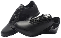Сороконожки Nike Phantom VSN (р. 41-45) BL, фото 1