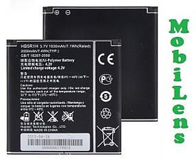 Huawei G600, U8950, HB5R1 Аккумулятор