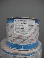 Капельная лента Santehplast DT 1622-10-1.4L 9/10 (250м)