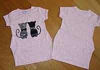 Breeze, детская одежда оптом , на девочек