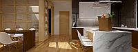 Ремонт квартир,  частных домов под ключ., фото 1