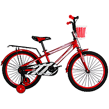 """Детский велосипед 16"""" TITAN BMX, фото 2"""