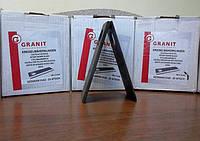 Ножи для роторной косилки Granit