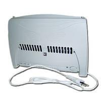 Очиститель ионизатор воздуха Супер Плюс Эко С 2008
