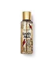 Спрей для тела Runway Angel из лимитированной серии Fashion Show (fragrance  body mist) 324a3eb6a31bd