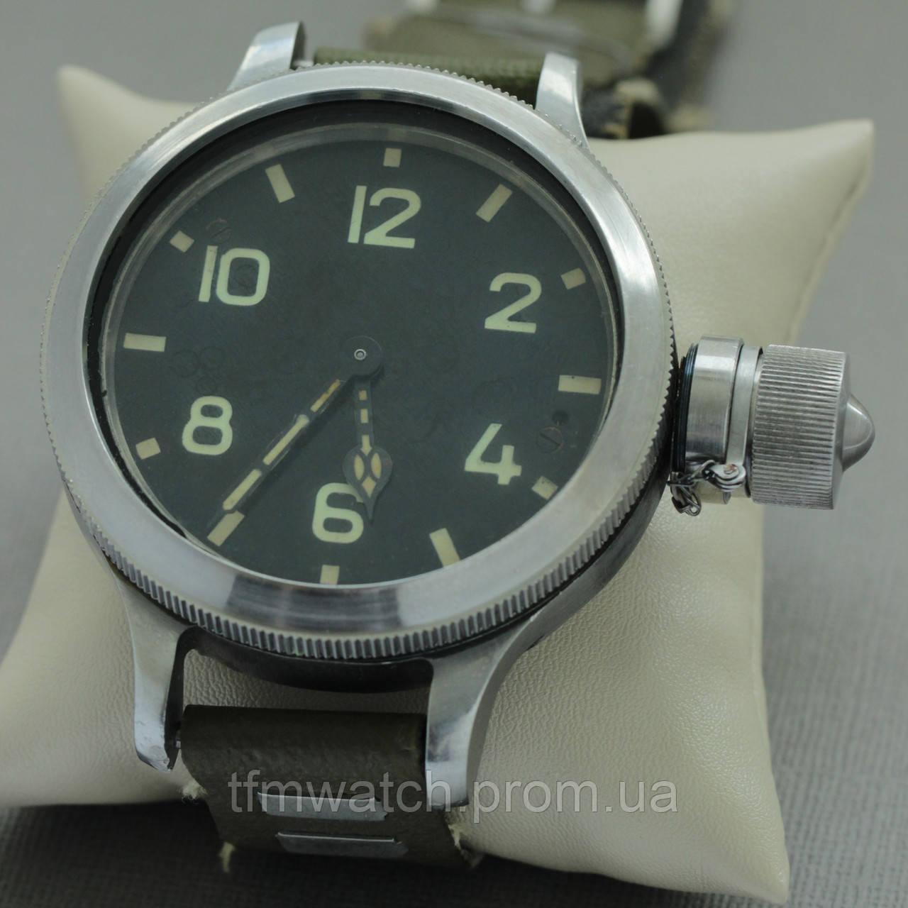 Часы ссср продать наручные золотых корпусов часов скупка