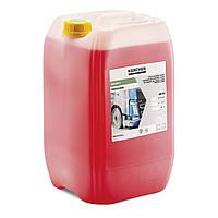 Кислотний засіб для очищення RM 804 ASF (20 л), фото 1