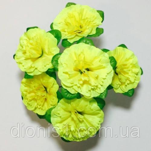 Букет хризантеми на 6 голів 96A375-6