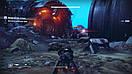 Destiny 2 (російська версія) XBOX ONE (Б/В), фото 6