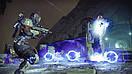 Destiny 2 (російська версія) XBOX ONE (Б/В), фото 7