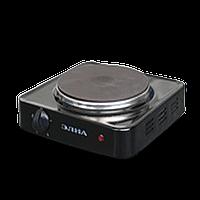 Электро плита  ЭЛНА Блин, 001Н (1-конф, 1,5КВт) (64660001)