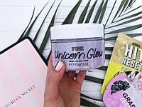 Полирующий мерцающий скраб для тела Victoria's Secret UNICORN GLOW ИЗ СЕРИИ PINK, фото 1