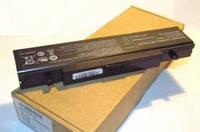 Аккумулятор для ноутбука Samsung R538