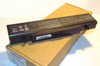 Аккумулятор для ноутбука Samsung NP-R580