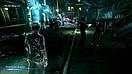 Murdered Soul Suspect (русская версия) XBOX ONE (Б/У), фото 3