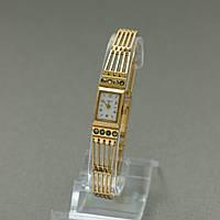 Чайка 1200 СССР женские часы на браслете , фото 1