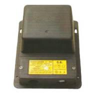 Трансформатор  150Вт, 220В/12В, AS