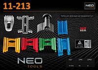 Набор для фиксации распредвалов, NEO 11-213