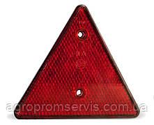 Отражатель-треугольник  ФП-401