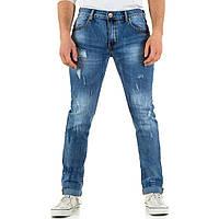 25ac1960bd4 Мужские рваные джинсы оптом в Украине. Сравнить цены