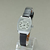 Cardinal женские механические часы Чайка СССР , фото 1
